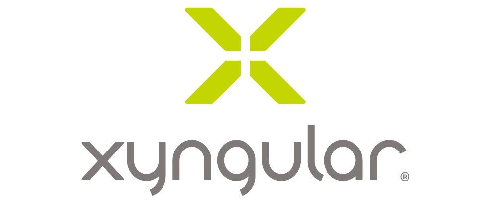 MySocietyCalgary.com